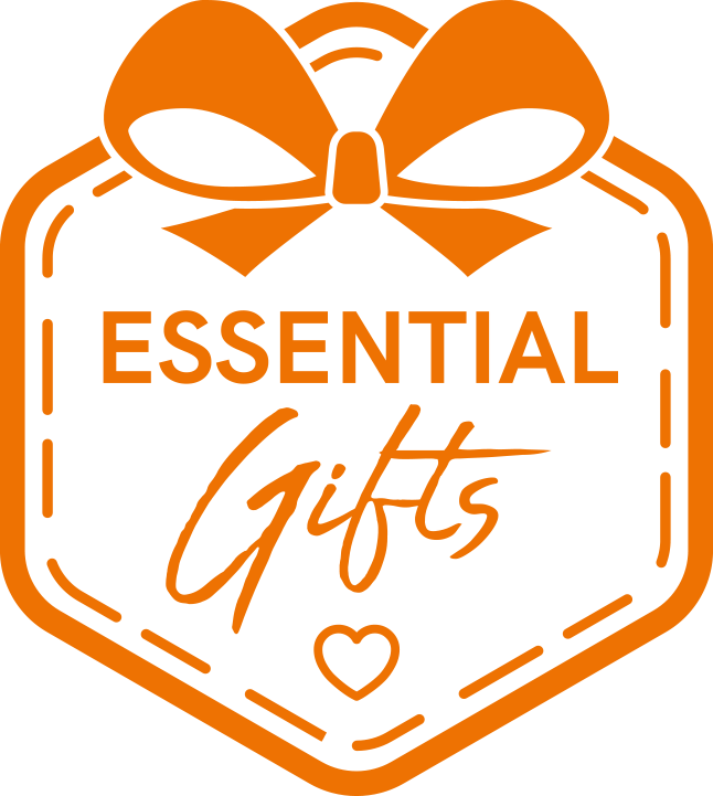 Essential Gifts logo