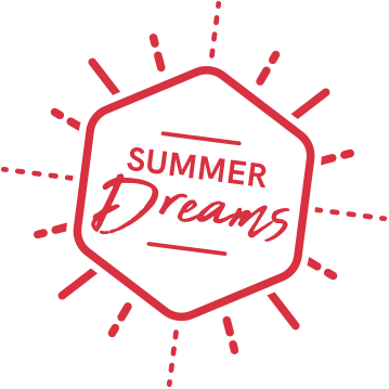 Summer Dreams logo