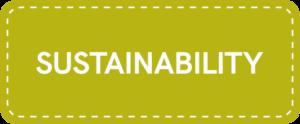Sustainablilty