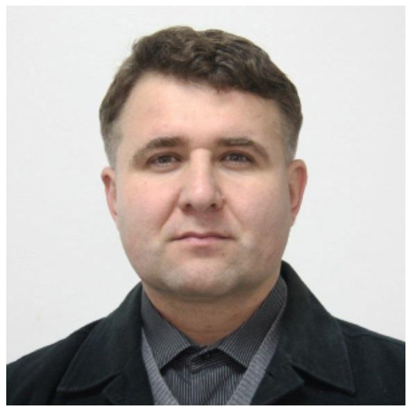 Daniel Stracinski