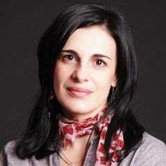 Vesna Radeka