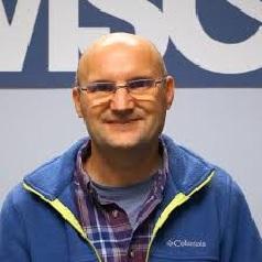 Vladimir Cizmanski